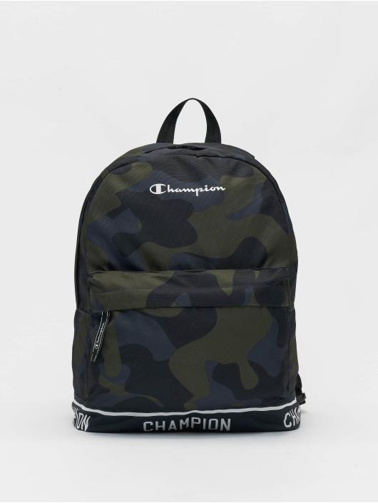 Champion Legacy Rucksack Legacy camouflage