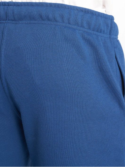 Champion Legacy Short Bermuda blue