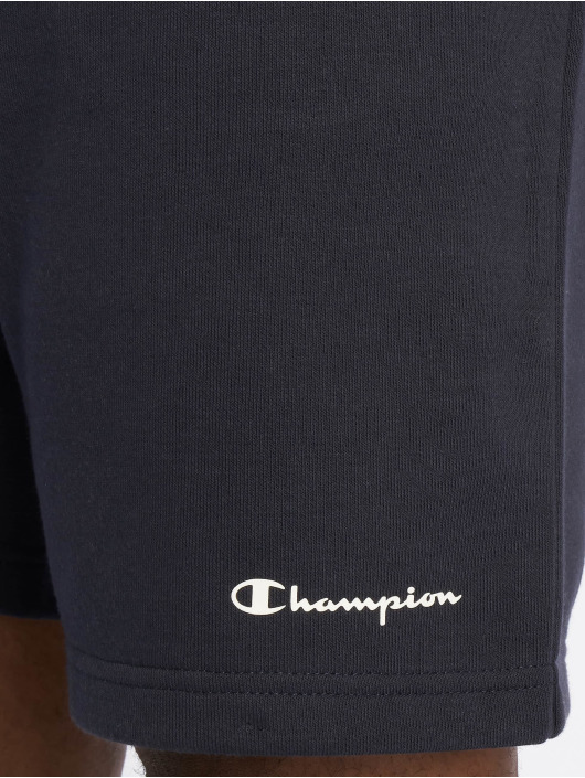 Champion Legacy Short Bermuda blue