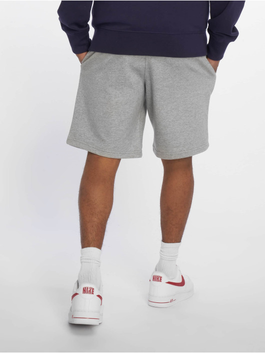 Champion Legacy Short Bermuda grey