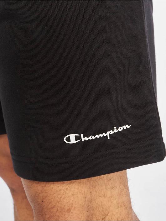Champion Legacy Short Bermuda noir
