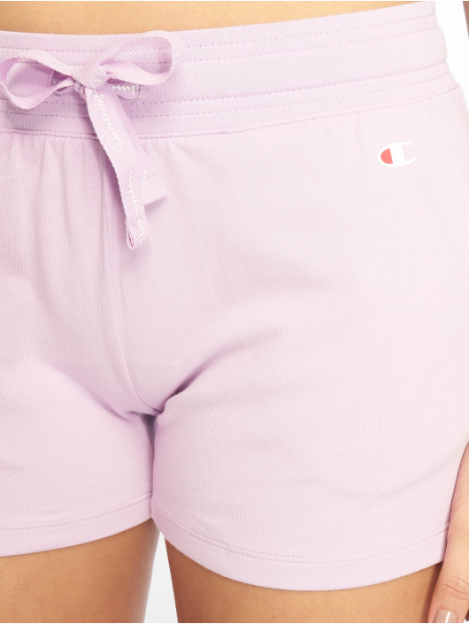 Champion Legacy Short Legacy purple