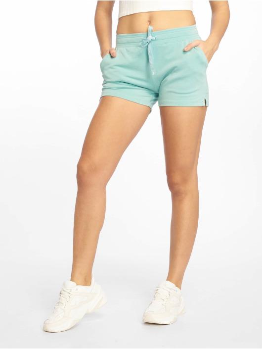 Champion Legacy shorts Legacy turquois