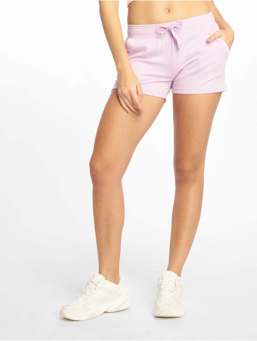Champion Legacy Shorts Legacy violet