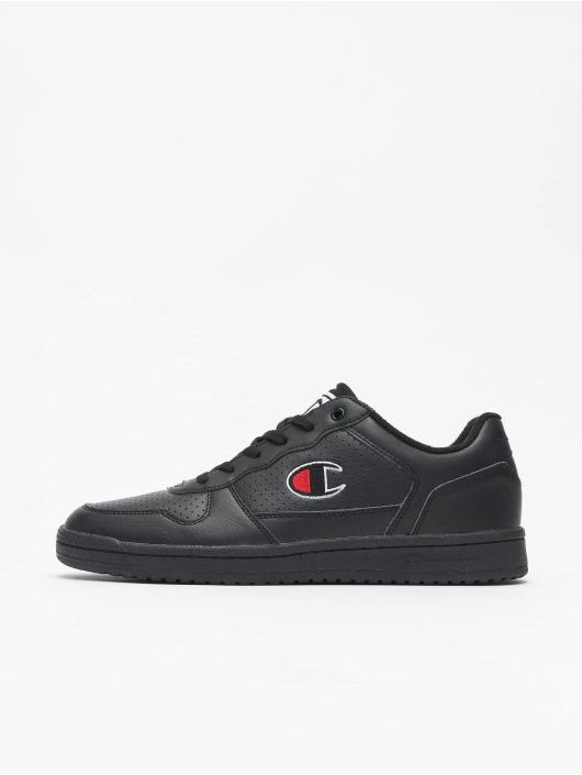 Champion Legacy Sneakers Legacy sort