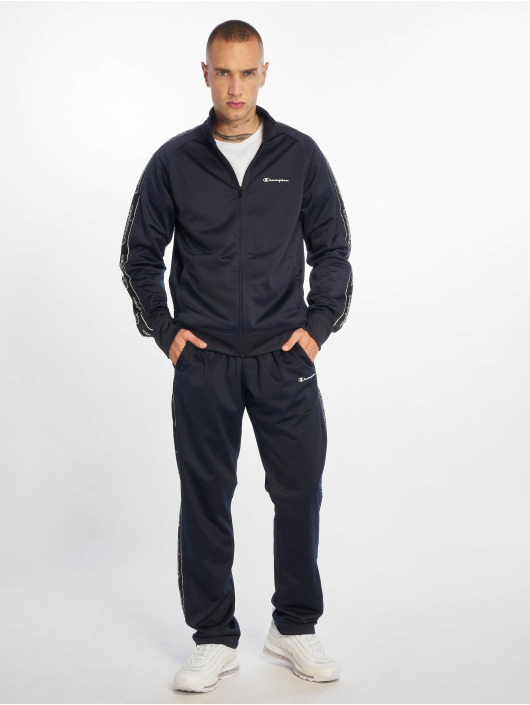 Champion Legacy Suits Legacy blue