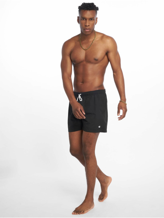 Champion Legacy Swim shorts Classic black