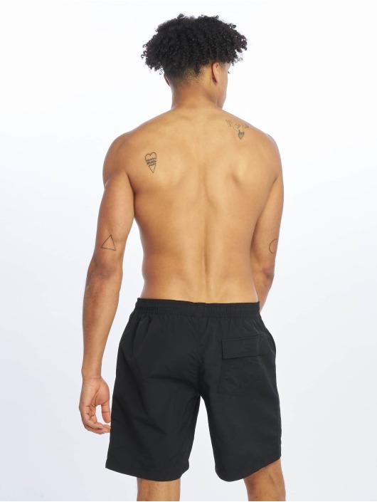 Champion Legacy Swim shorts Daily black