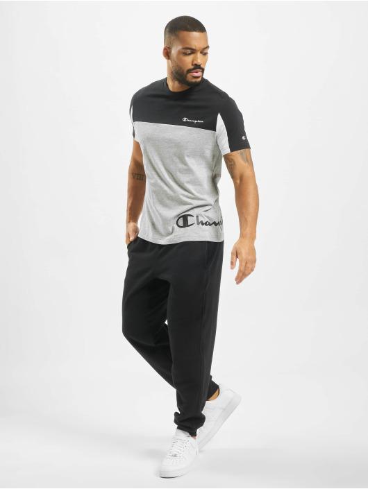 Champion Legacy T-skjorter Legacy grå