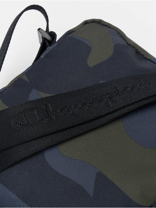 Champion Legacy Tasche Legacy camouflage