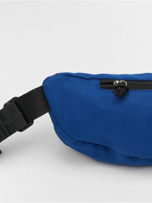Champion Legacy Vesker Belt Bag blå