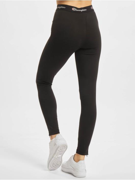 Champion Legging Basic noir