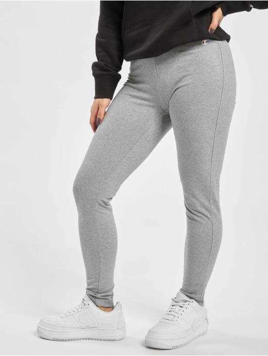 Champion Legging/Tregging Legacy grey