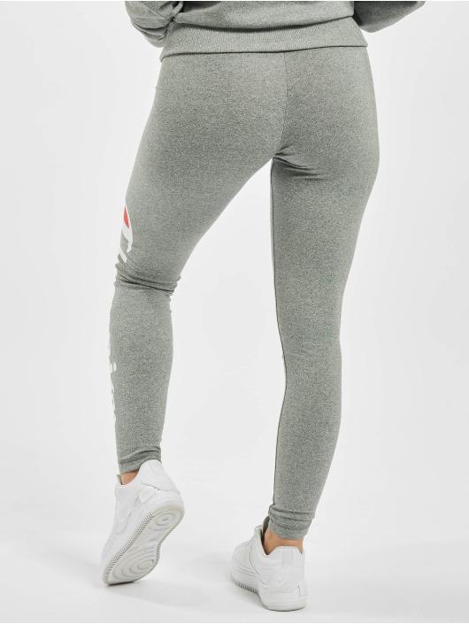 Champion Leggings/Treggings Rochester grå