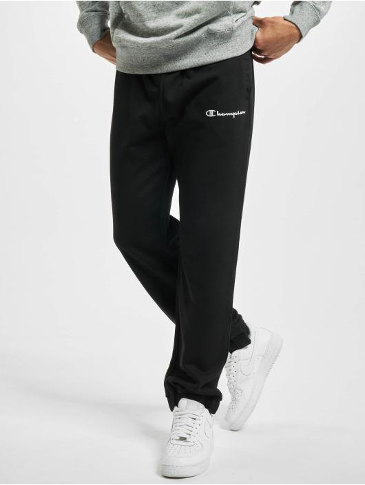 Champion Pantalón deportivo Legacy negro