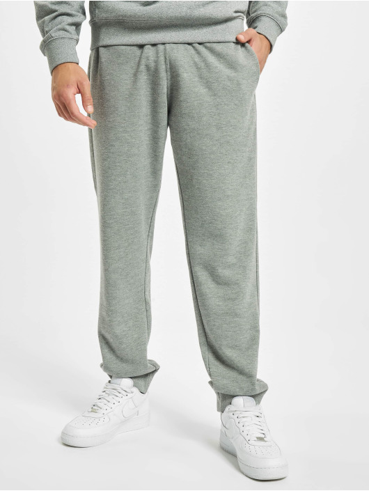 Champion Pantalone ginnico Legacy grigio