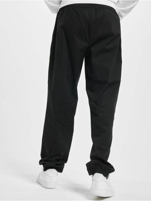 Champion Pantalone ginnico Legacy nero