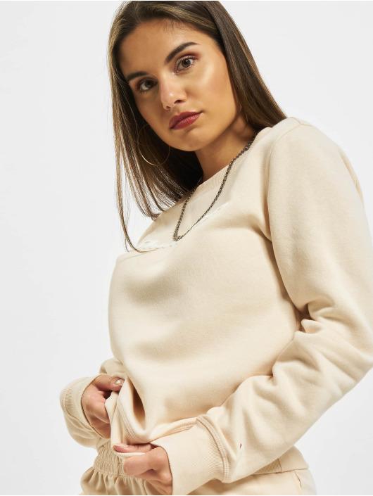 Champion Pullover Basic beige