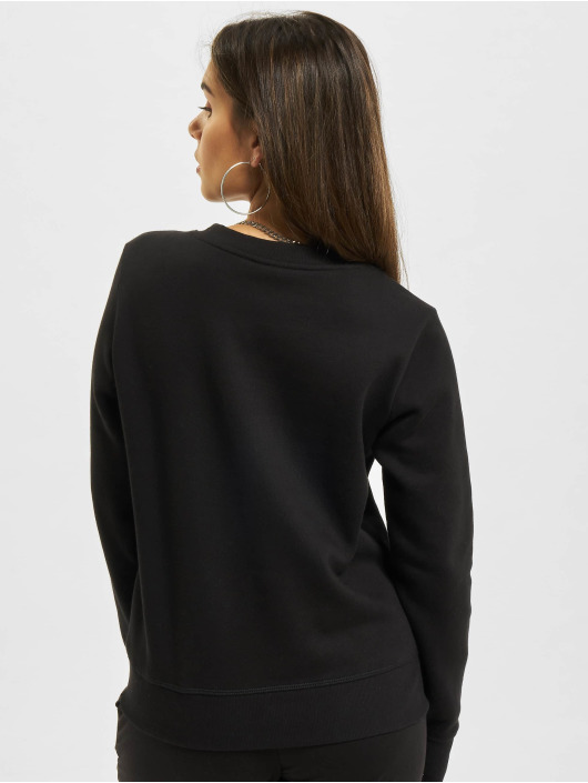Champion Pullover Basic black