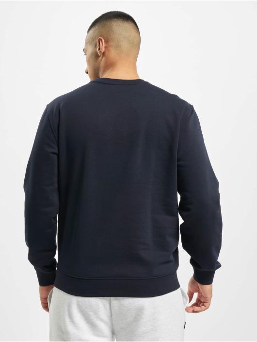 Champion Pullover Legacy blau