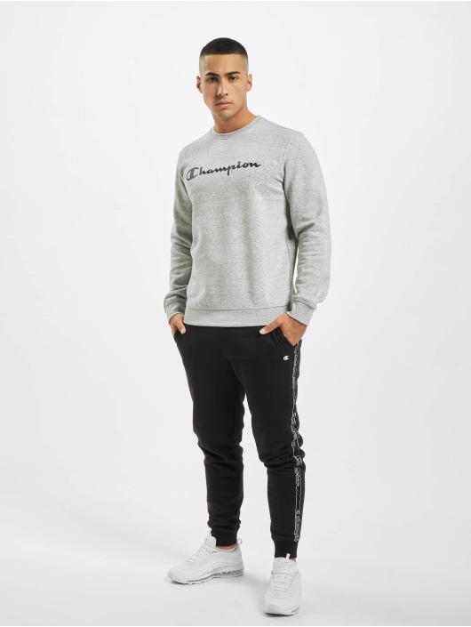 Champion Pullover Legacy grey