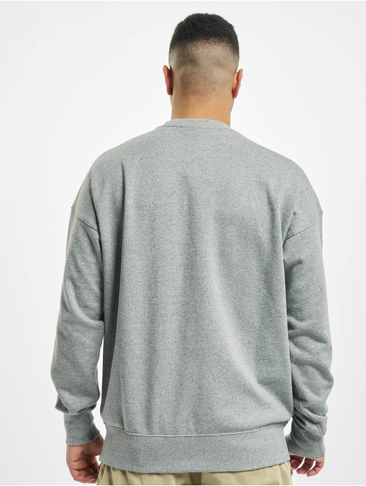 Champion Pullover Rochester grey