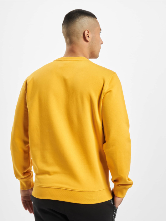 Champion Pullover Legacy orange