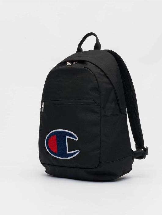 Champion Rochester Backpack Logo black