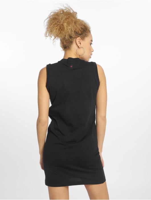 Champion Rochester Dress Black Beauty black