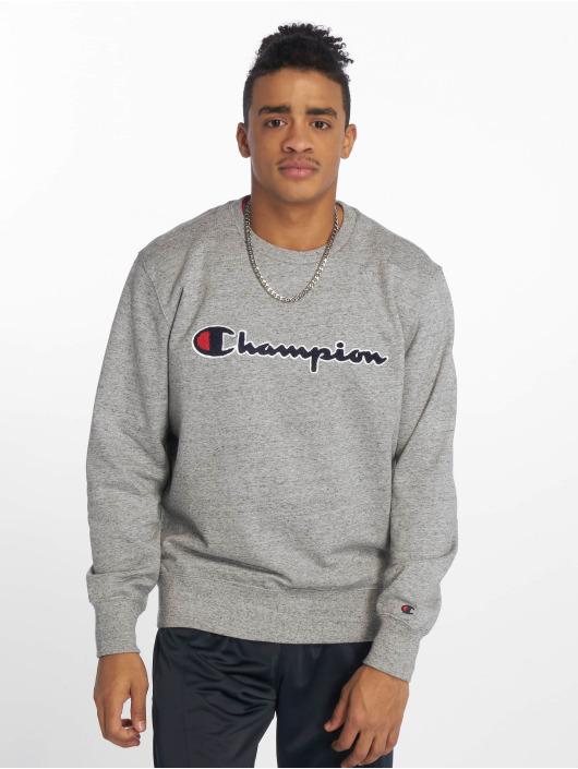 Champion Rochester Gensre Crewneck grå