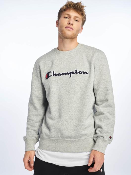 Champion Rochester Jumper Rochester grey