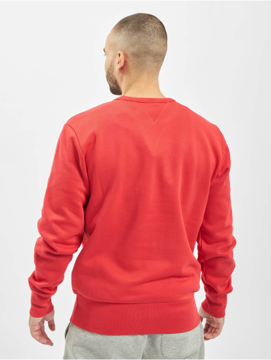 Champion Rochester Pullover One Hundred rot