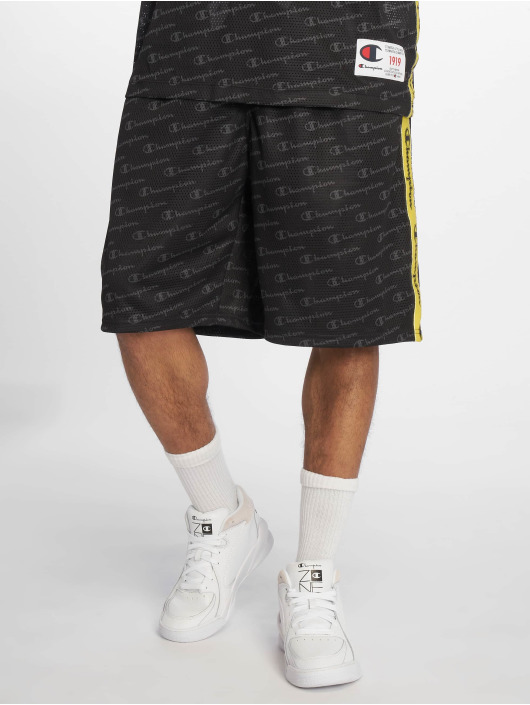 Champion Rochester Short Rochester black