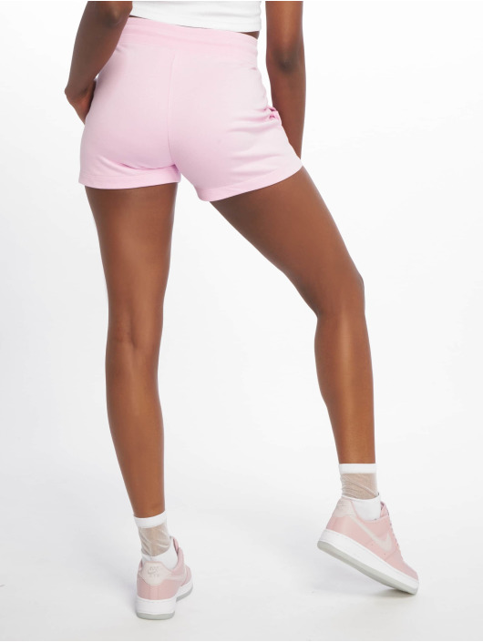 Champion Rochester Shorts Rochester rosa
