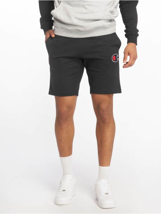 Champion Rochester Shorts Rochester Bermuda schwarz