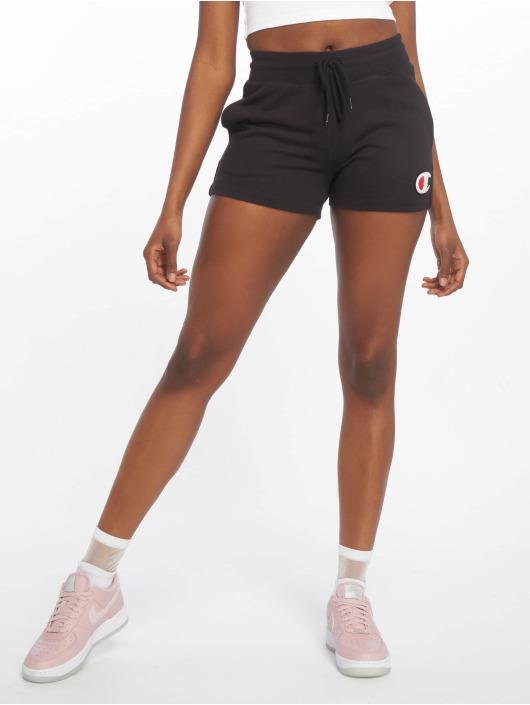 Champion Rochester Shorts Rochester svart
