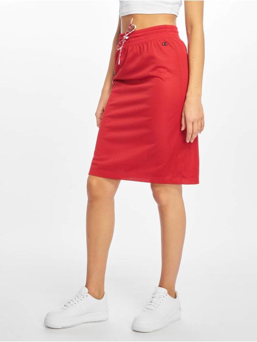 Champion Rochester Skirt Rochester red