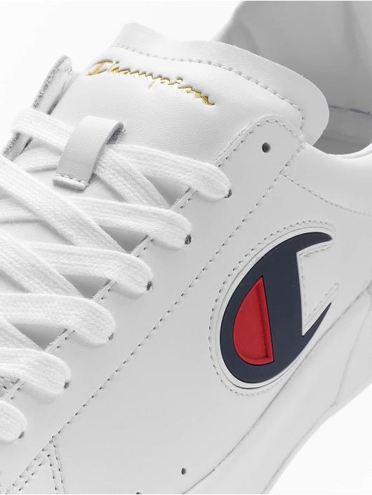 Champion Rochester Sneaker M979 weiß