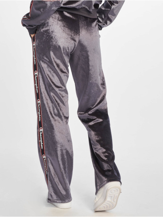 Champion Rochester Sweat Pant Desire blue