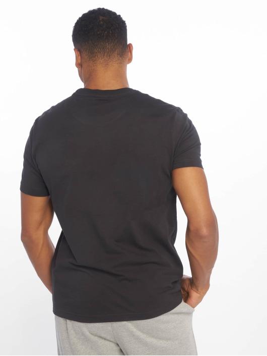 Champion Rochester T-Shirt Crewneck black