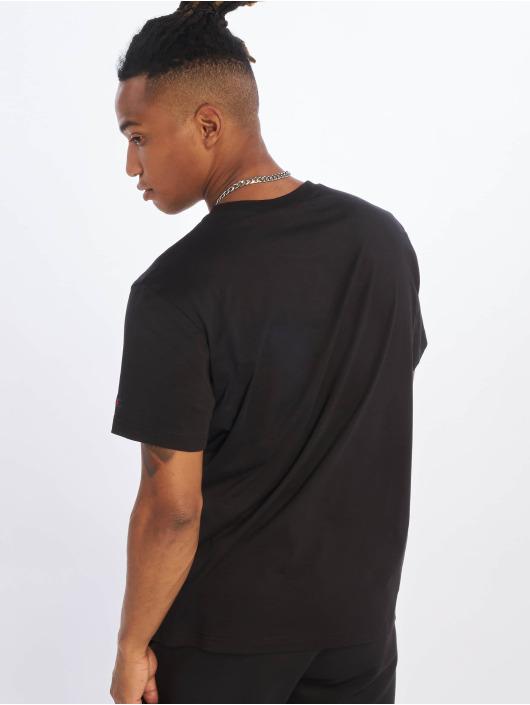 Champion Rochester T-Shirt Rochester black