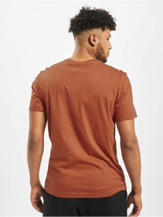 Champion Rochester T-Shirt Rochester brown