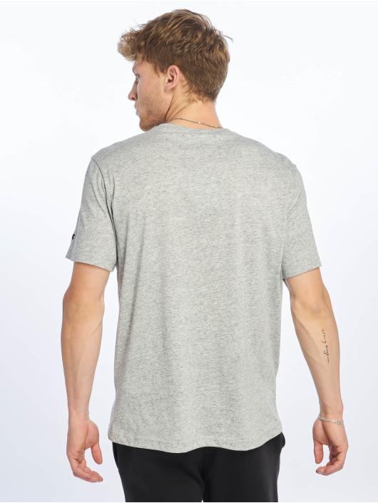Champion Rochester T-shirt Rochester grå