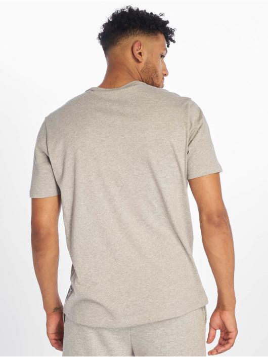 Champion Rochester T-Shirt Century Collection grau