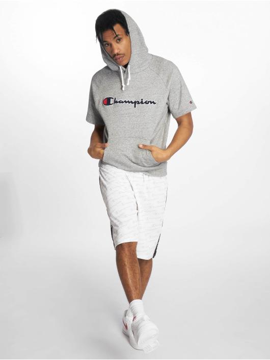 Champion Rochester T-Shirt Rochester gray