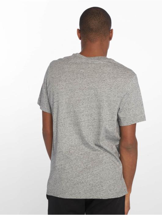 Champion Rochester T-Shirt Rochester Crewneck grey