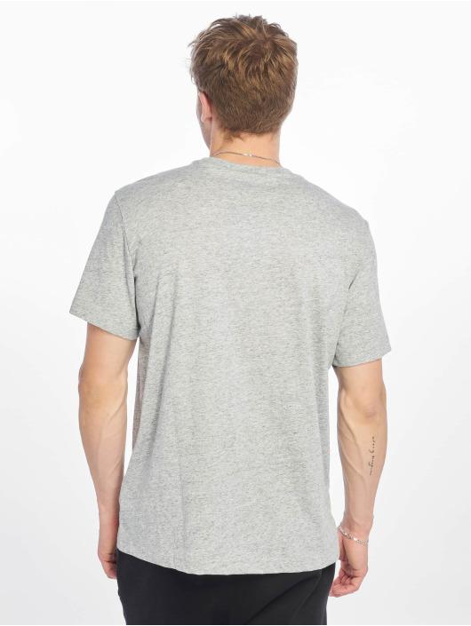 Champion Rochester T-Shirt Rochester grey