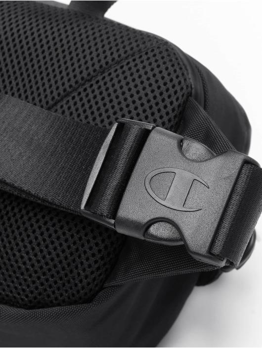 Champion Rochester Tasche Belt schwarz