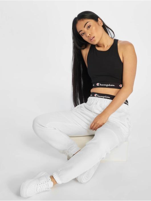 Champion Rochester Underwear Labels black
