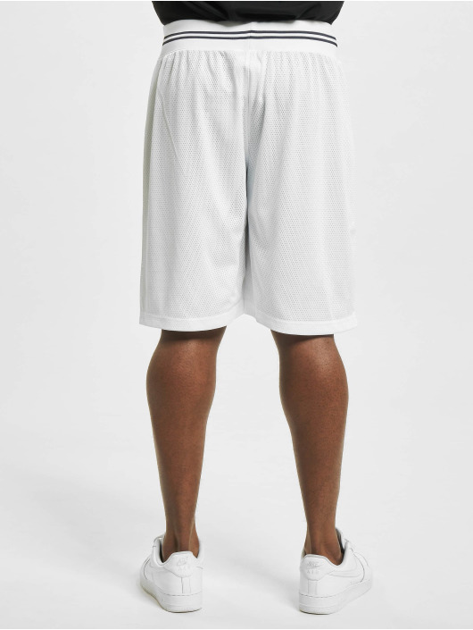 Champion Short Bermuda blanc